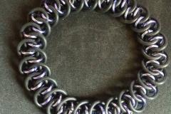 Stretchy Shenanigans Bracelet
