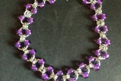 Beads'n'Rings Bracelet