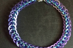 Dragon Tail Bracelet