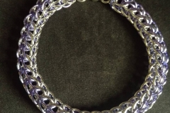 Full Persian Gini Bracelet (chunky)