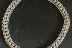 Full Persian Gini Bracelet (fine)